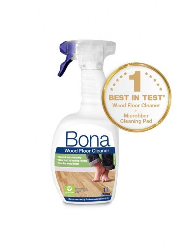bona best in test product image cleaner 2015 600x831