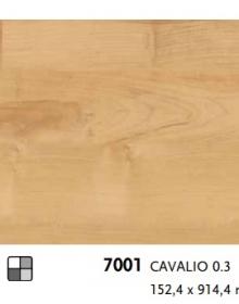 CAVALIO 0.3 CLICK, 7101
