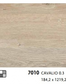 CAVALIO 0.3 CLICK, 7110