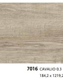 CAVALIO 0.3 CLICK, 7116