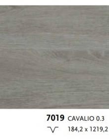 CAVALIO 0.3 CLICK, 7119