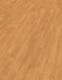 Laminátová podlaha EGGER BASIC EBL002 buk stangl 7mm AC3/31