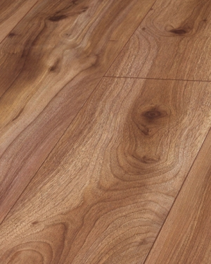 American Walnut / PROGRESS D 3789