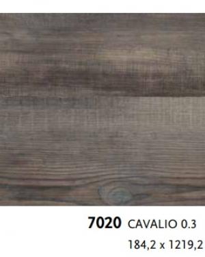 CAVALIO 0.3 CLICK, 7120