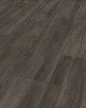 KRONOTEX EXQUISIT PLUS D3663 MONTMELO OAK LAVA