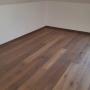 drevené podlahy Dub Dymený Markant