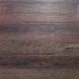 Baked Cedar W109