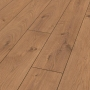KRONOTEX EXQUISIT D3224 ATLAS OAK NATUR