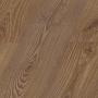 Brandenburg Oak / PROGRESS D 4906