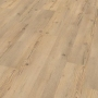 Laminátová podlaha EGGER BASIC EBL015 smrek sonnenberg 8mm AC3/31