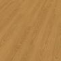 Laminátová podlaha EGGER BASIC EBL018 dub windsor prírodný 7mm AC3/31