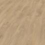 Laminátová podlaha EGGER BASIC EBL020 dub belfort strieborný 7mm AC3/31