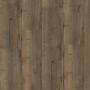 Laminátová podlaha EGGER PRO KINGSIZE WV2 EPL016 dub valley mocca