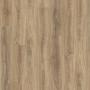 Laminátová podlaha EGGER PRO CLASSIC 32 EPL035 dub bardolino
