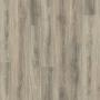 Laminátová podlaha EGGER PRO CLASSIC 31 EPL036 dub bardolino sivý R10