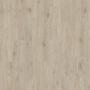 Laminátová podlaha EGGER PRO CLASSIC 32 EPL039 ashcroft wood