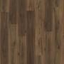 Laminátová podlaha EGGER PRO CLASSIC 32 EPL067 orech langley tmavý