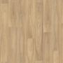 Laminátová podlaha EGGER PRO CLASSIC 31 EPL069 brest drayton svetlý