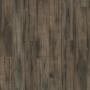 Laminátová podlaha AKCIA EGGER PRO CLASSIC 32 WV4 EPL076 dub brynford sivý