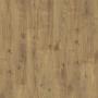 Laminátová podlaha EGGER PRO CLASSIC 31 EPL089 dub grove