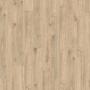 Laminátová podlaha EGGER PRO CLASSIC 31 EPL092 dub zermatt pieskovo béžový