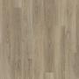 Laminátová podlaha EGGER PRO CLASSIC 32 WV4 EPL102 dub amiens svetlý