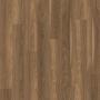 Laminátová podlaha EGGER PRO CLASSIC 31 EPL109 orech mansonia