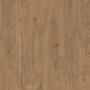 Laminátová podlaha EGGER PRO LARGE WV4 EPL122 dub waltham prírodný
