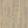 Laminátová podlaha EGGER PRO CLASSIC 32 WV4 EPL139 dub murom