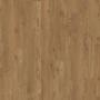 Laminátová podlaha EGGER PRO CLASSIC 32 WV4 EPL144 dub olchon medový