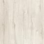 DUB ROKOKO / STYLE 5377