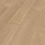 KRONOTEX EXQUISIT D3004 WAVELESS OAK NATURE