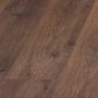 Adriatic Oak / MARINE D 3793