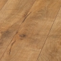 Baltic Oak / MARINE D 3787