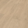 KRONOTEX DYNAMIC D2957 HACIENDA OAK BEIGE