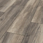 KRONOTEX EXQUISIT PLUS D3572 HARBOUR OAK GREY