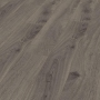KRONOTEX AMAZONE D4167 PRESTIGE OAK GREY 10mm
