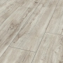 KRONOTEX EXQUISIT PLUS D3660 MONTMELO OAK CREME