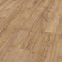 KRONOTEX EXQUISIT PLUS D3661 MONTMELO OAK NATURE