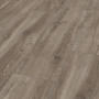 KRONOTEX EXQUISIT PLUS D3662 MONTMELO OAK SILVER