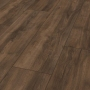 KRONOTEX EXQUISIT PLUS D3664 MONTMELO OAK TOFFEE