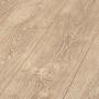 Pandora Oak / VENUS D 3747