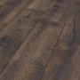 KRONOTEX EXQUISIT PLUS D4766 PETTERSON OAK DUNKEL