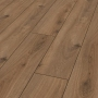 KRONOTEX EXQUISIT D4166 PRESTIGE OAK NATUR