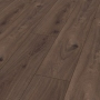 KRONOTEX EXQUISIT D4168 PRESTIGE OAK DARK