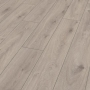 KRONOTEX AMAZONE D3239 PRESTIGE OAK WHITE 10mm