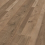 KRONOTEX EXQUISIT D3665 ROSEMONT OAK