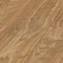 Zaatar Walnut / HELIO D 4908