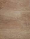 Nice Oak W111 / 1.756m2 bal.
