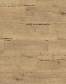 Egger Home Laminátová podlaha EHL106 Dub Creston prírodný/1,99m2 bal.